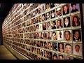 September 11 Memorial Museum 2016 at the World Trade Center