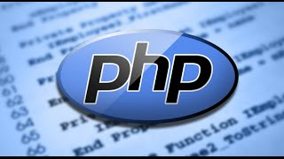 PHP Tutorials | PHP For Beginners