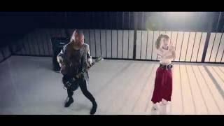 Nami Tamaki / ALL-WAYS