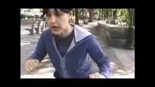DREAMS AND STARDUST SHORTS Bird Grabbing: A short documentary
