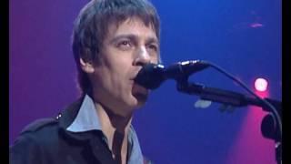 Ariel Rot - Hasta perder la cuenta (Live)