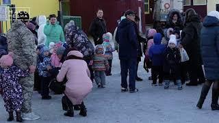 Потрясающее утро   Новости сегодня   Происшествия   Масс Медиа
