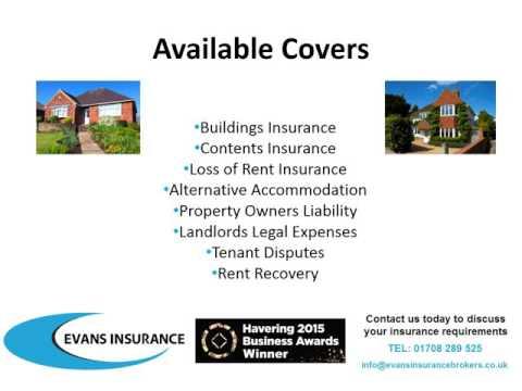 mp4 Insurance Broker Essex, download Insurance Broker Essex video klip Insurance Broker Essex