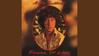 Garden Song (Remastered)