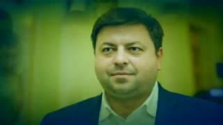 Іван Мірошніченко у програмі «Омбудсмен: business&law» (Випуск №2, від 14 лютого 2019)