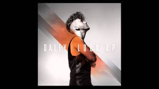 ‪Daley - Look Up