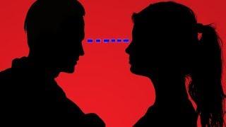 Secret Psychology Tricks That Work ON ANYBODY