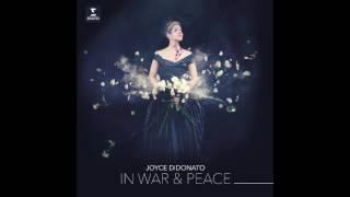 """Joyce DiDonato — """"Lascia ch'io pianga"""" (Rinaldo, Handel)"""