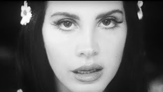 Lana Del Rey - Season Of The Witch (Unofficial Music Video)