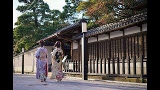 日本海美食旅(ガストロノミー)【新潟・庄内デスティネーションキャンペーン】