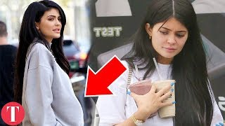 10 Lies About Kylie Jenner That Turned Out To Be True