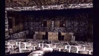 Thief: Dark Camelot / Dark Project Prototype (1995)