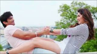 Arijit Singh  Lambiyaan Si Judaiyaan With Lyrics  Raabta  Sushant Rajput, Kriti Sanon  T Series