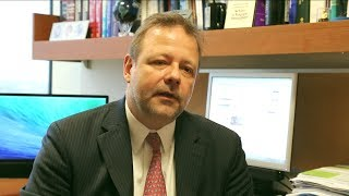 Next Generation Sequencing Panel for Solid Tumor Cancers - A Test in Focus