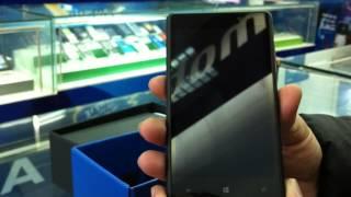 preview picture of video 'NOKIA LUMIA 820-WWW.TIENCUONGMOBILE.COM.VN'