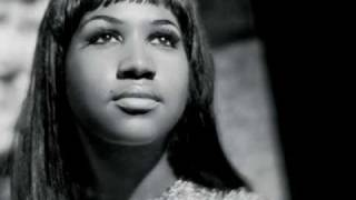 Aretha Franklin - I Wonder (Where Are You Tonight)