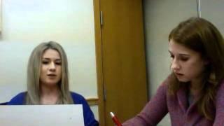 Thematic Apperception test-Cipriano