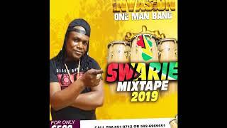 Murphy Invasion One Man Band Soriee 2019 pt 2