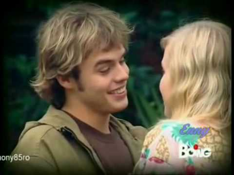 Franco e Olivia  - Desde que te vi