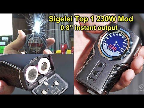 YouTube Video Thumbnail DGBvkqQ7y0g