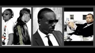"Akon - ""Time Is Money"" (Feat. Big Meech & Rock City) (*New July 2010*)"