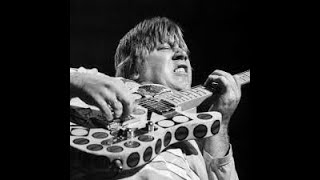 Deep Cut Dive: Chicago-the Terry Kath Years (w/Jeff Young)