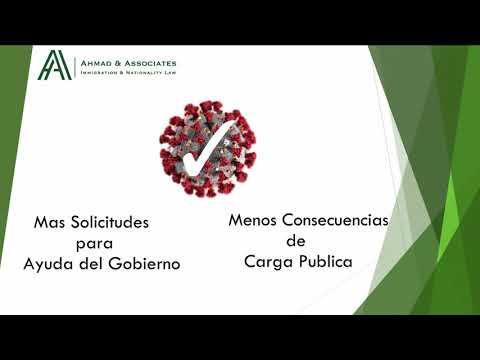 Carga Publica
