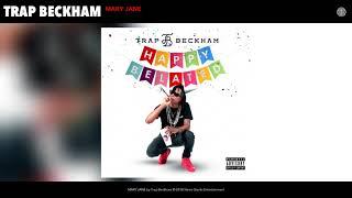 Trap Beckham - MARY JANE (Audio)