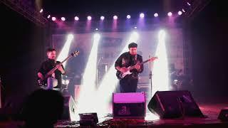 Died in Dreams | Adbhutam Live at Raiganj - adbhutam