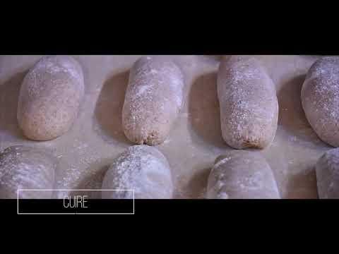 Boulangerie Artisanale le Fourniou des Halles La Tremblade 17390