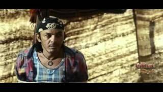تحميل اغاني كليب مدحت صالح لخبطه من فيلم سفارى MP3