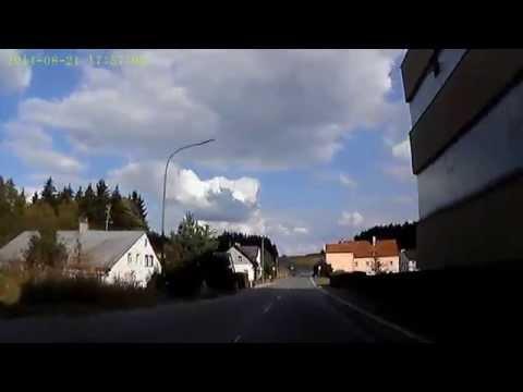 Single kochkurs speyer