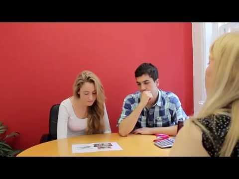 CAE Exam Simulation - Cambridge English: Advanced - Speak Up ...