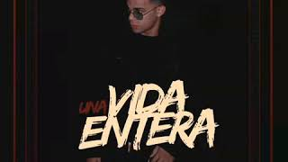"Wafic | ""Vida Entera"""