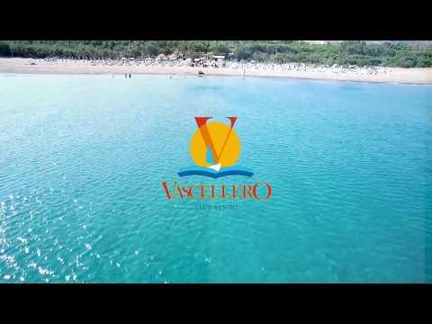 Vascellero | Villaggio turistico in Calabria