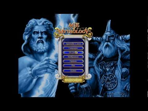 age of mythology pc cheat
