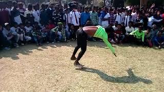African style local stunt video garikhana vrs cbsa.