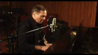 Blue River Performed By <b>Eric Andersen</b>