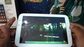 Descargar Mp3 De Los Mejores Juegos Para Tablet Gratis Buentema Org