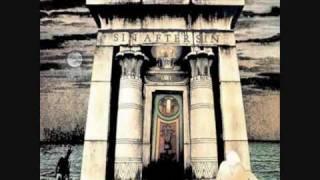 Judas Priest - Race With The Devil (Bonus Track)