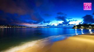 Benjamin Orr - Stay The Night