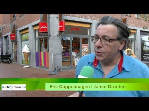 VIDEO | Winkeliers Suydersee blij met extra koopzondag vlak voor Sinterklaasfeest