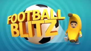 Clip of Football Blitz