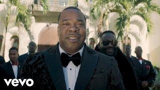 Busta Rhymes, Rick Ross - Master Fard Muhammad (Official Video)