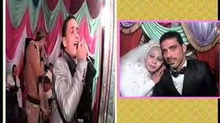 مهرجان رضا ربيع النجم جمال الصغيرواغانى على الرايق