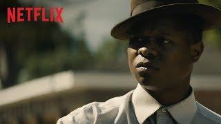 Mudbound Film Trailer