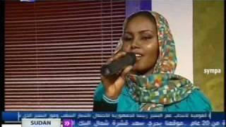 تحميل اغاني رفيدة الباشا - نعد نجوم الليل - للفنان عبدالقادر سالم MP3