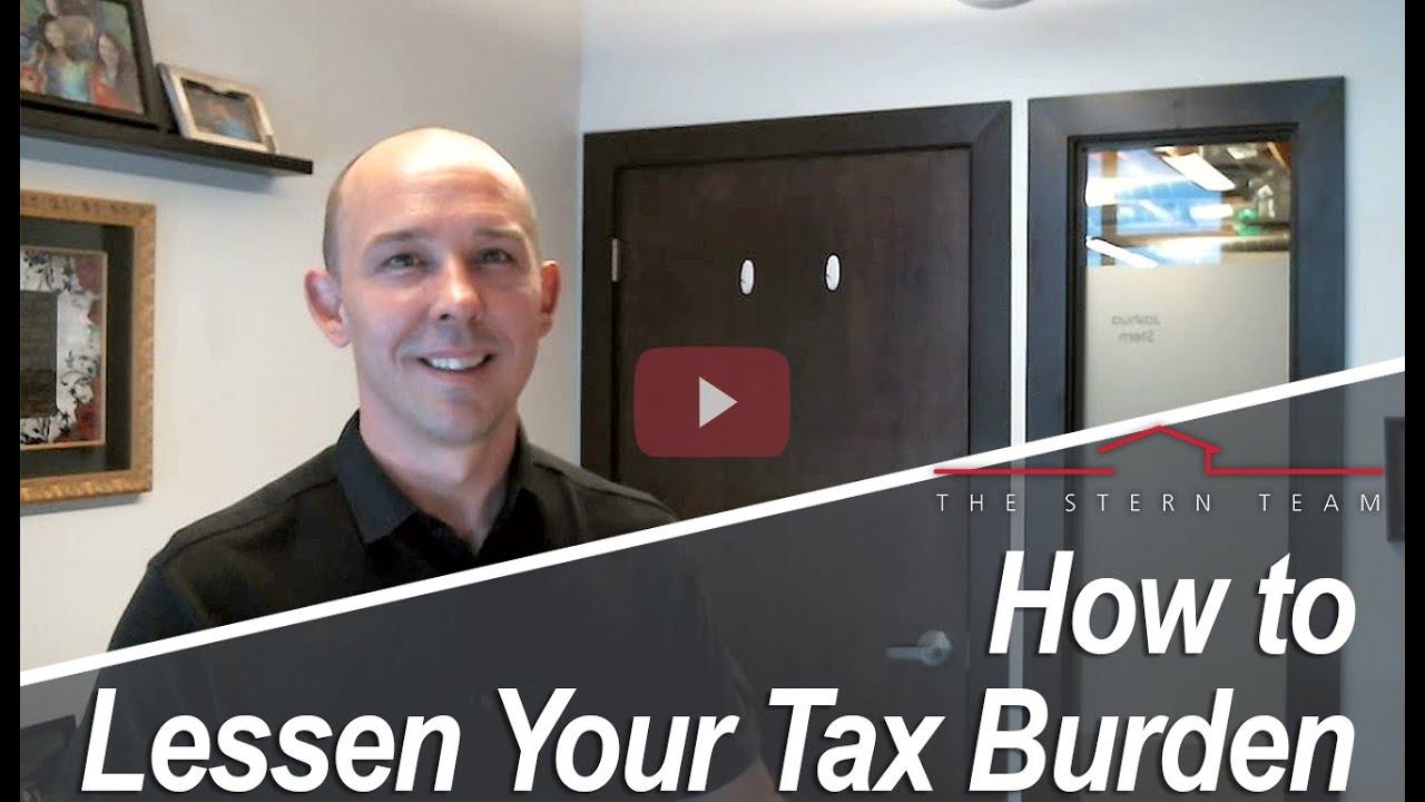 Need Help Disputing Your Salt Lake Property Taxes?