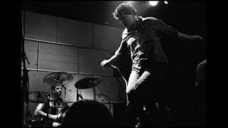Guided By Voices-Run Wild