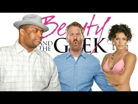 Patrice O'Neal Women Rant - Opie is Whipped